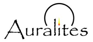 Auralites